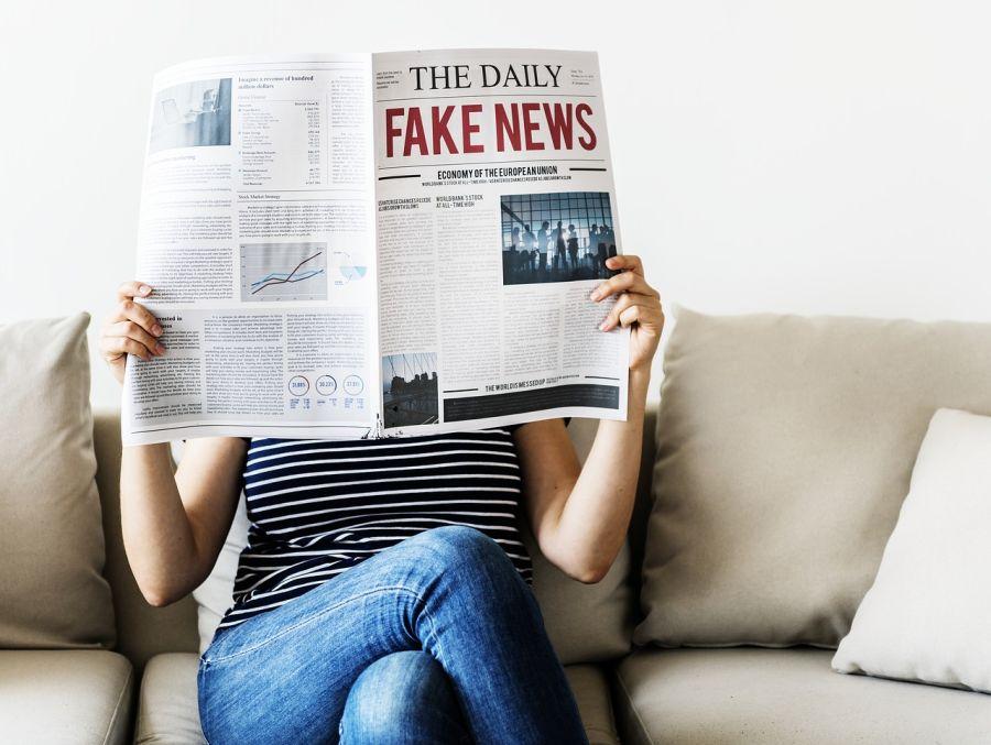 Grover: l'intelligenza artificiale che riconosce le fake news