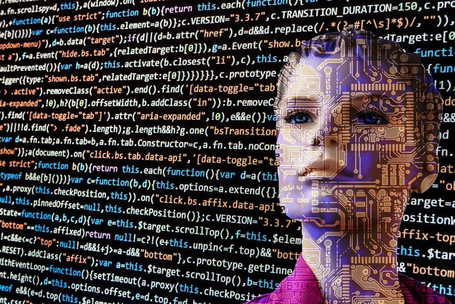 Intelligenza Artificiale: i trend del momento