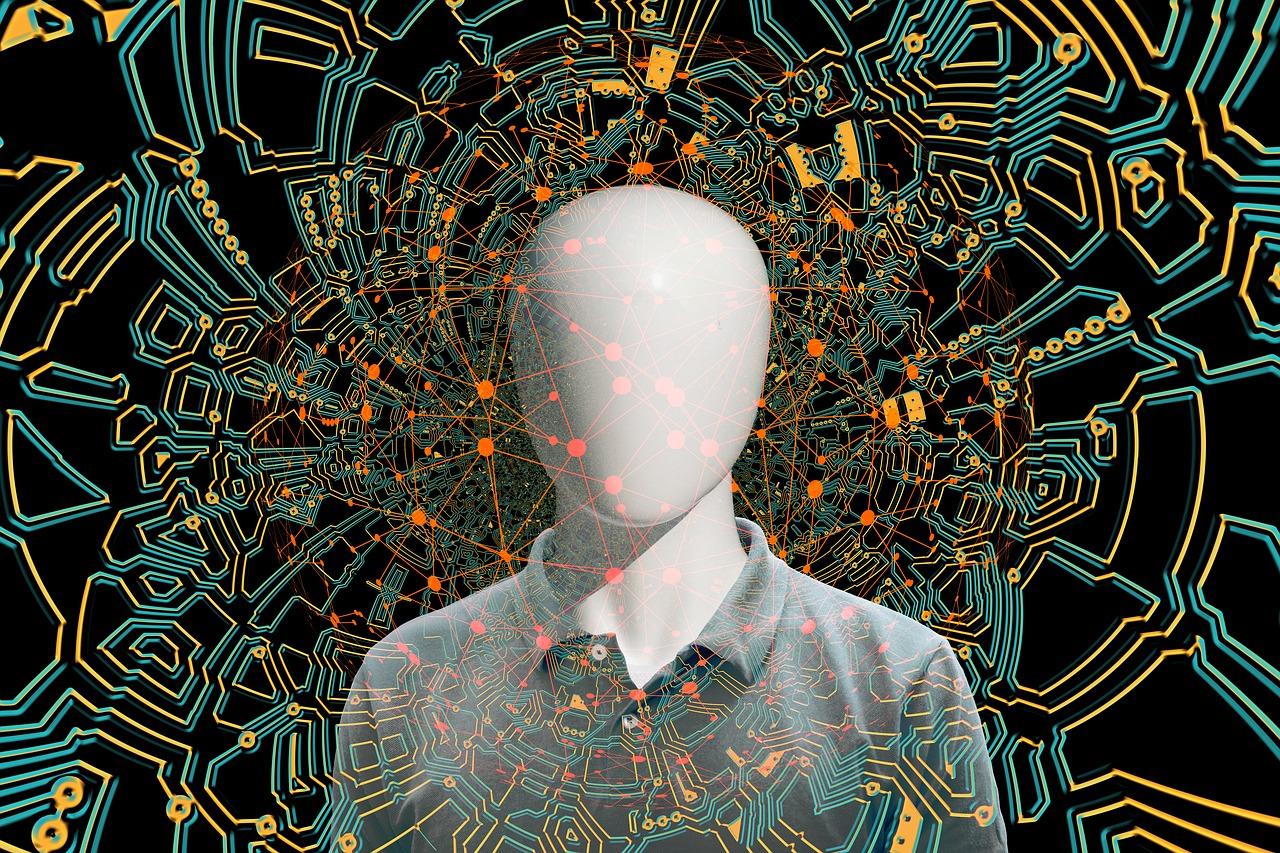 Rallentare il Parkinson con l'Intelligenza Artificiale