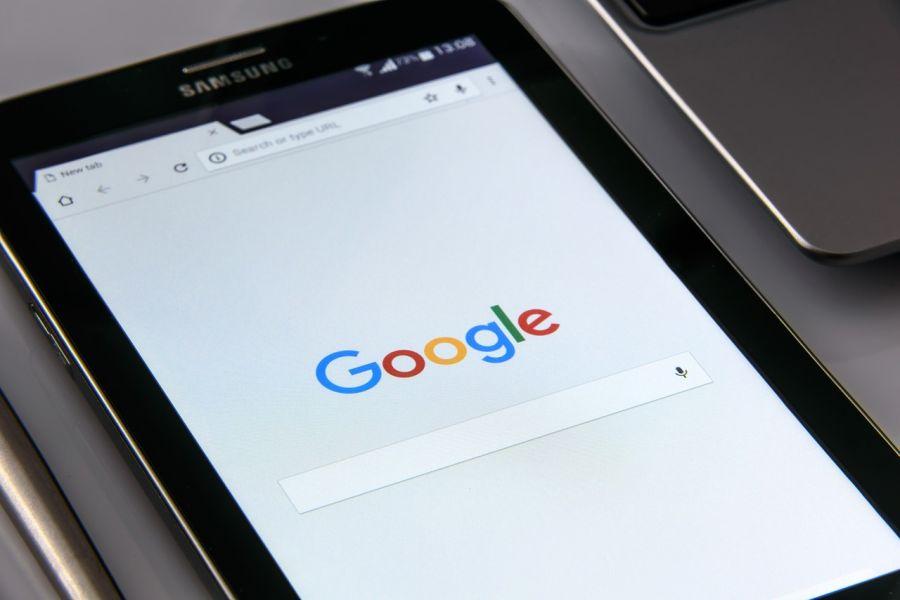 SafeSearch su Google: cos'è e come si usa