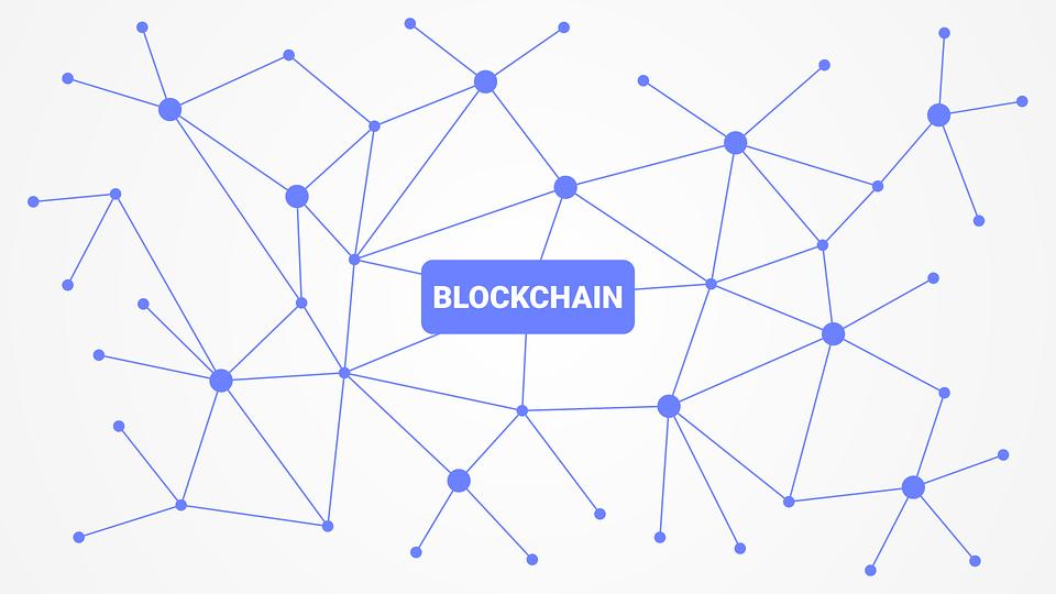 Blockchain e la criptovaluta: una vera innovazione per il sistema economico mondiale
