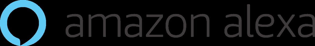 Cos'è Amazon In-Skill