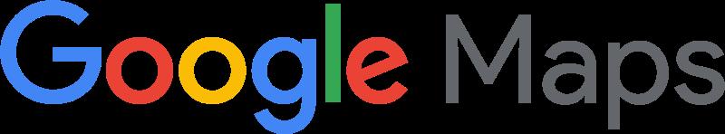 Come cercare su Google Maps con le coordinate
