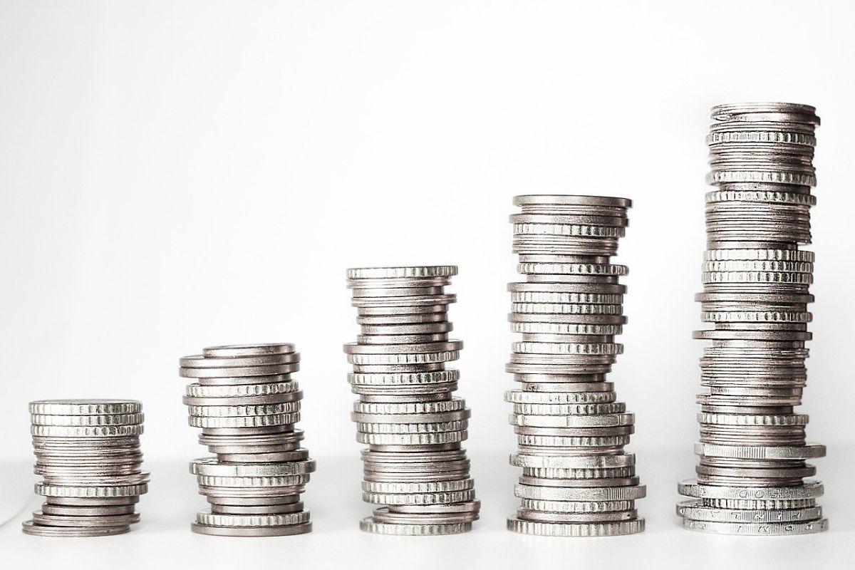 Crowdfunding e finanza alternativa