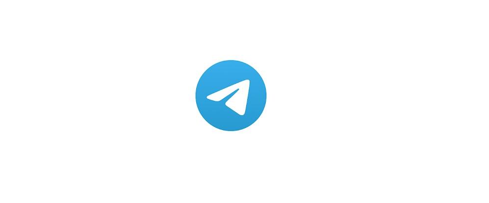 Come si usa Telegram: le migliori funzionalità
