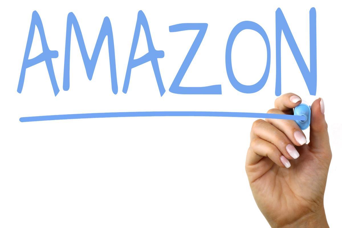 Unposted di Chiara Ferragni su Amazon Prime Video