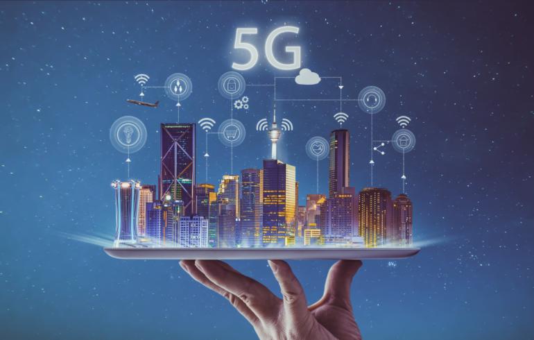 5G e Sicurezza: le previsioni degli esperti
