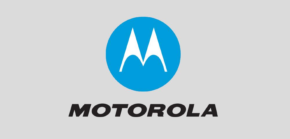 Nuovo Motorola Razr 2019 – 2020