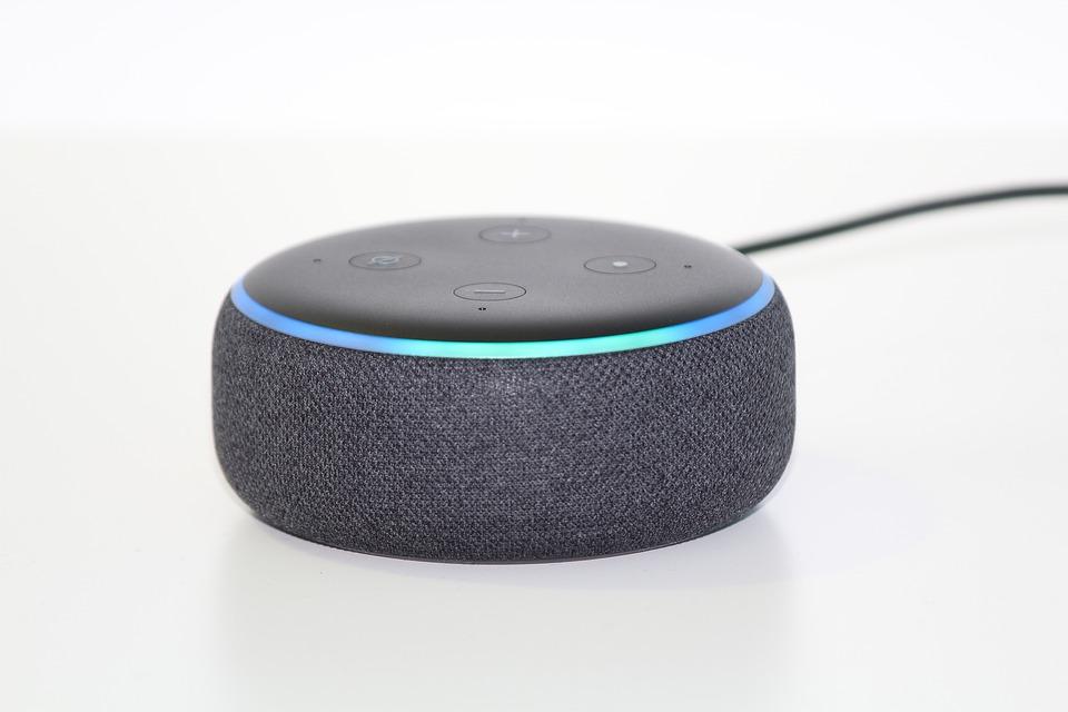 Gli Amazon Echo e Alexa di ultima generazione