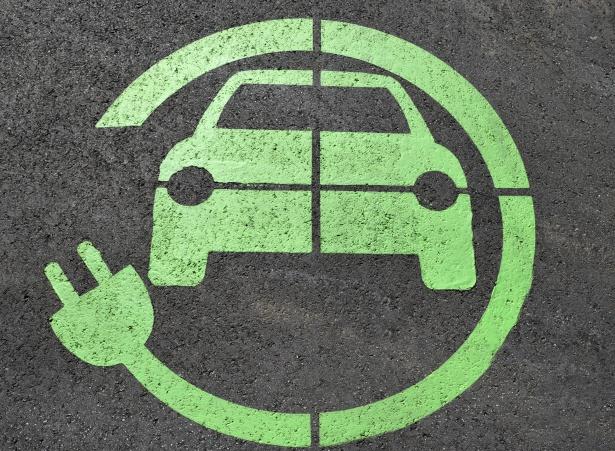 Le auto elettriche in Italia nel 2020