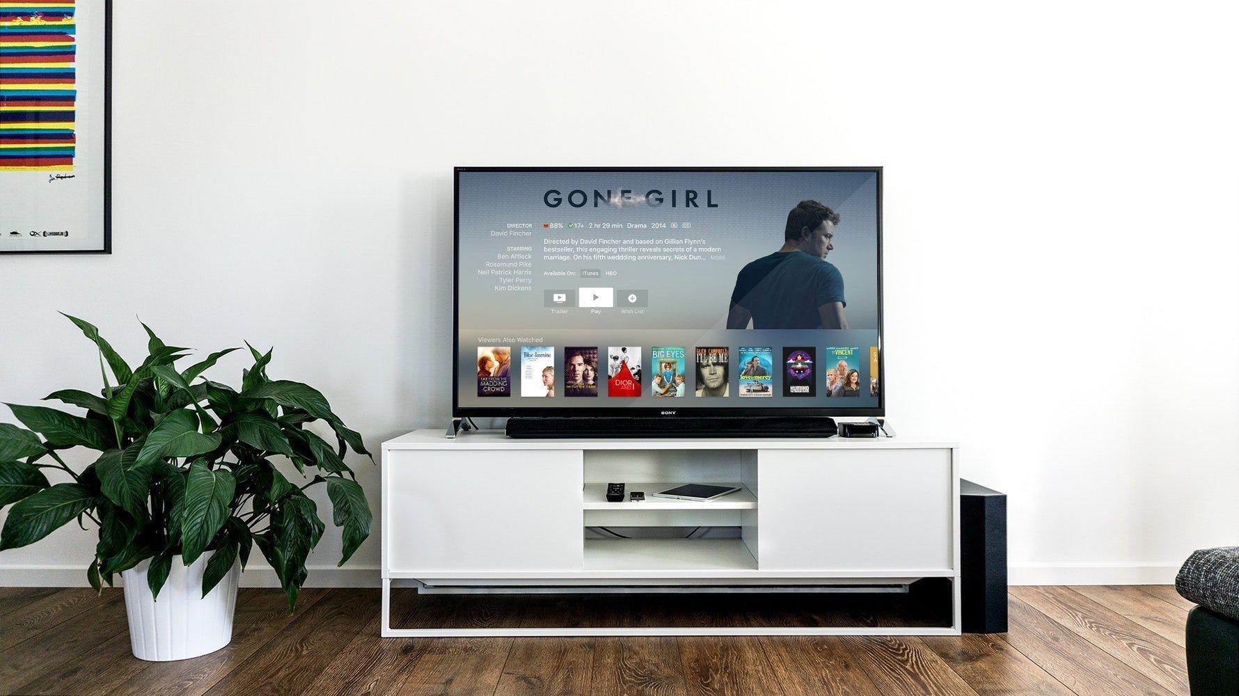 Come scegliere una Smart TV