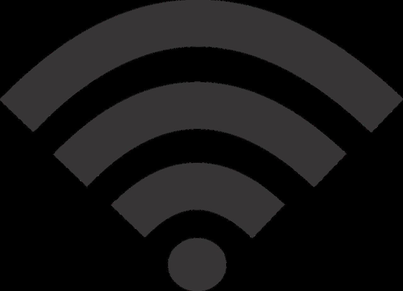 Ripetitori WiFi su Amazon Prime