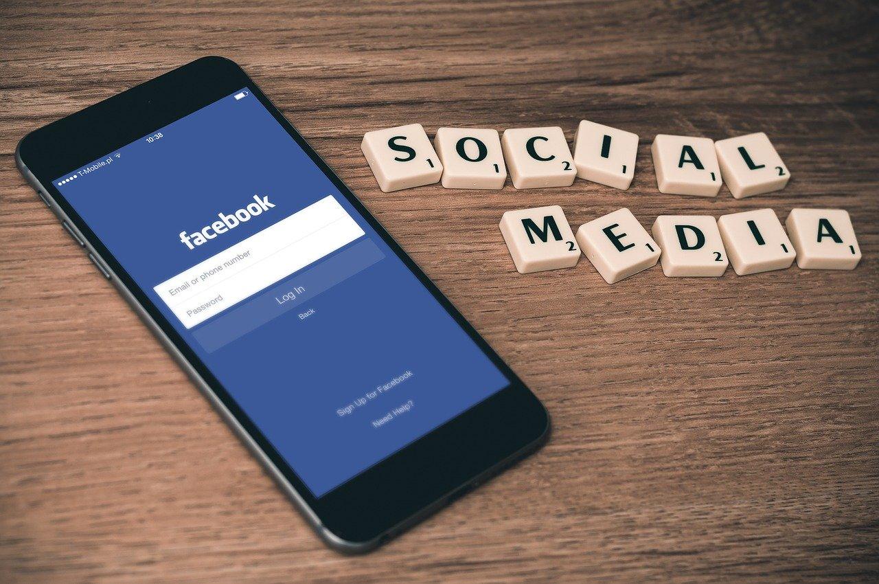 Come gestire la tua privacy su Facebook