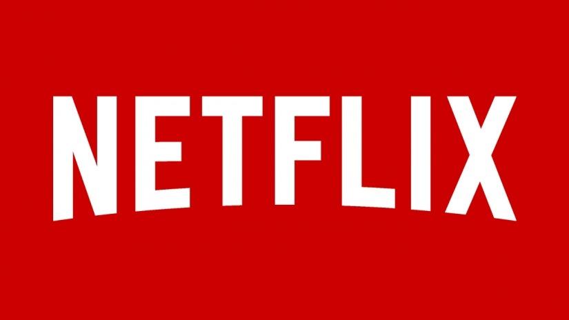 I film di azione e arti marziali in programmazione su Netflix