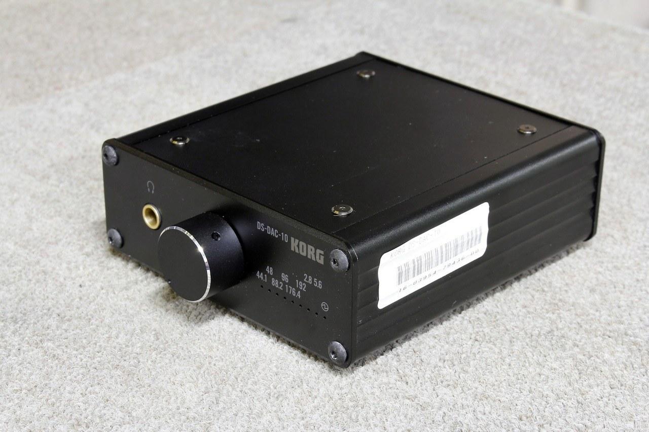 Convertitori audio digitale analogico su Amazon Prime
