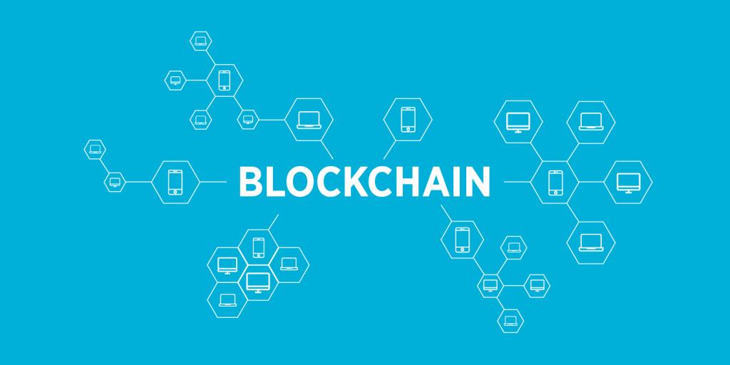 In Italia i primi Diplomi Scolastici certificati con Blockchain: ma cos'è esattamente?