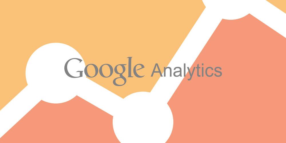 Come usare Google Analytics su WordPress