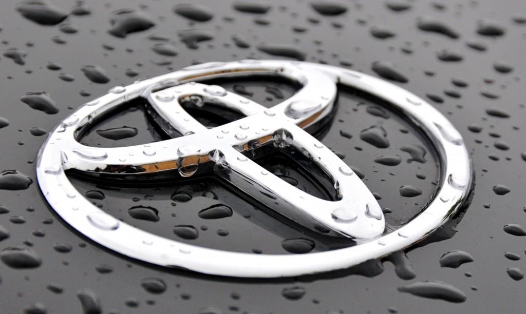 Toyota Startup Awards al 4YFN Barcellona 2020