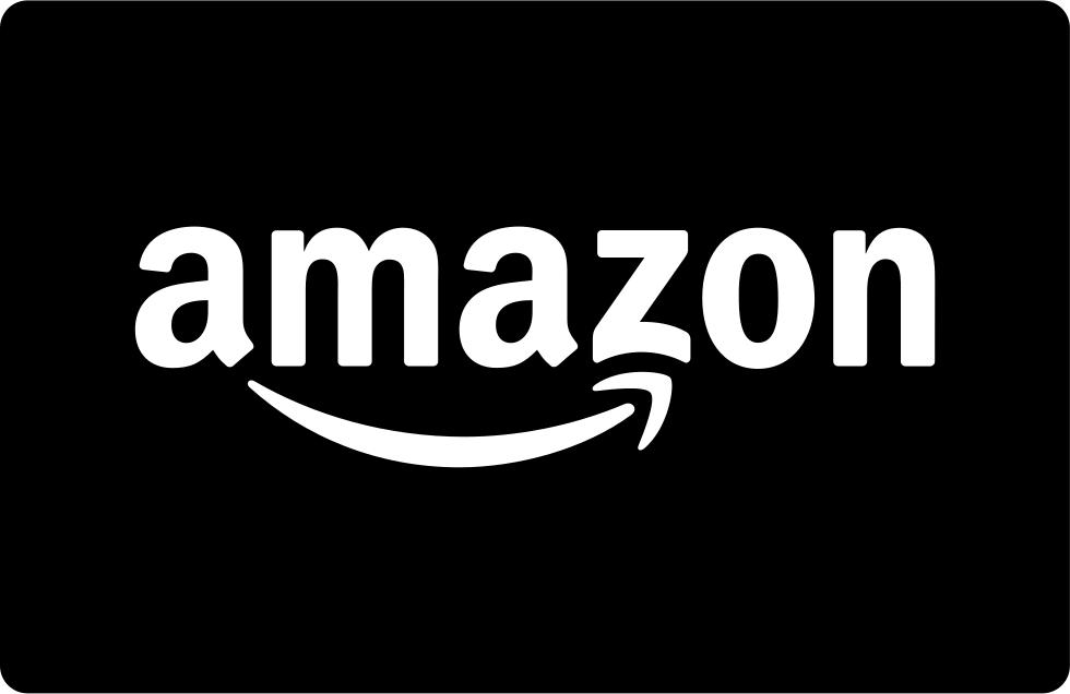 Amazon Pay Pagamento a rate in Italia: come funziona