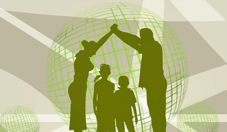 Come mettere i filtri famiglia su Internet