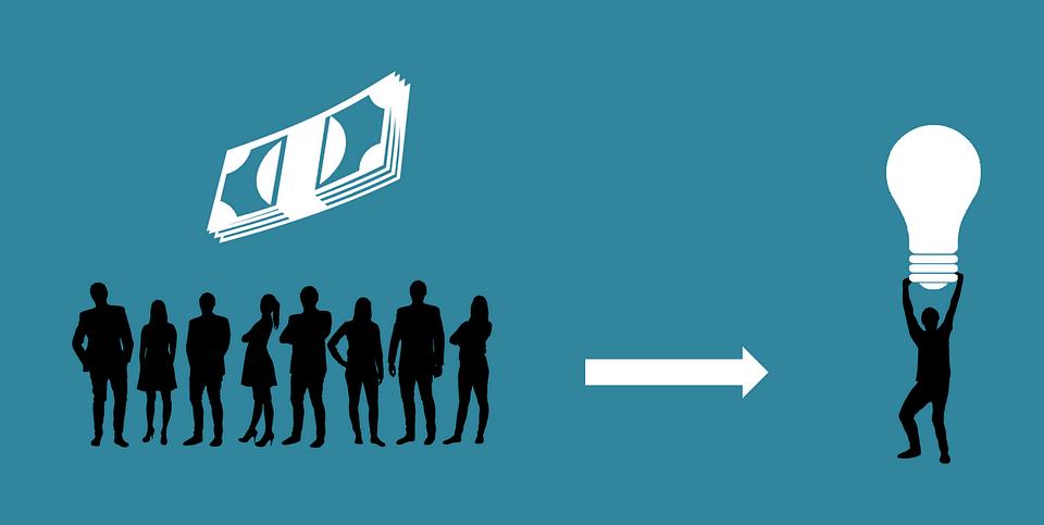 Dati equity crowdfunding in Italia