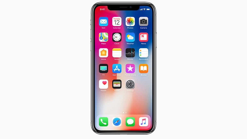 Come riavviare un iPhone bloccato