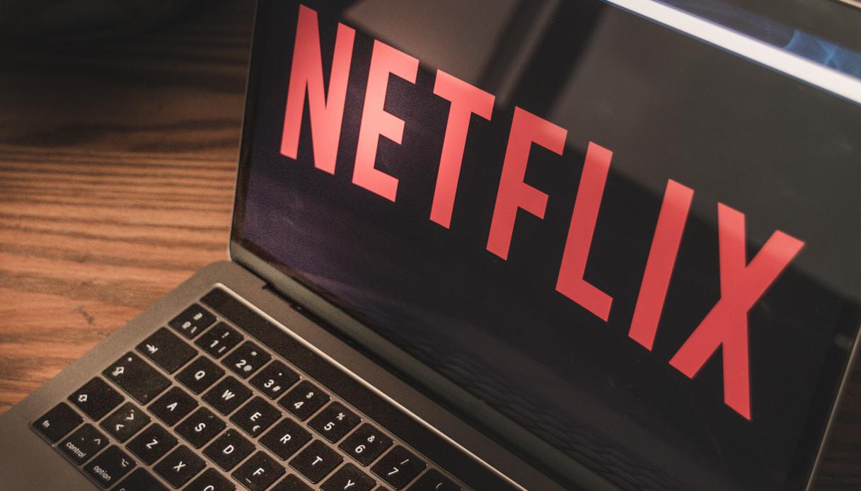 Serie Fantasy Horror Locke & Key su Netflix