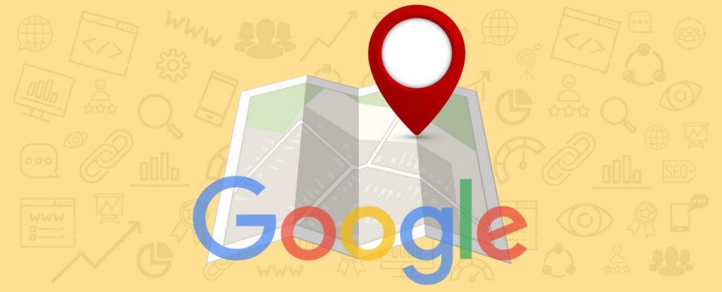 Come diventare Google Local Guide