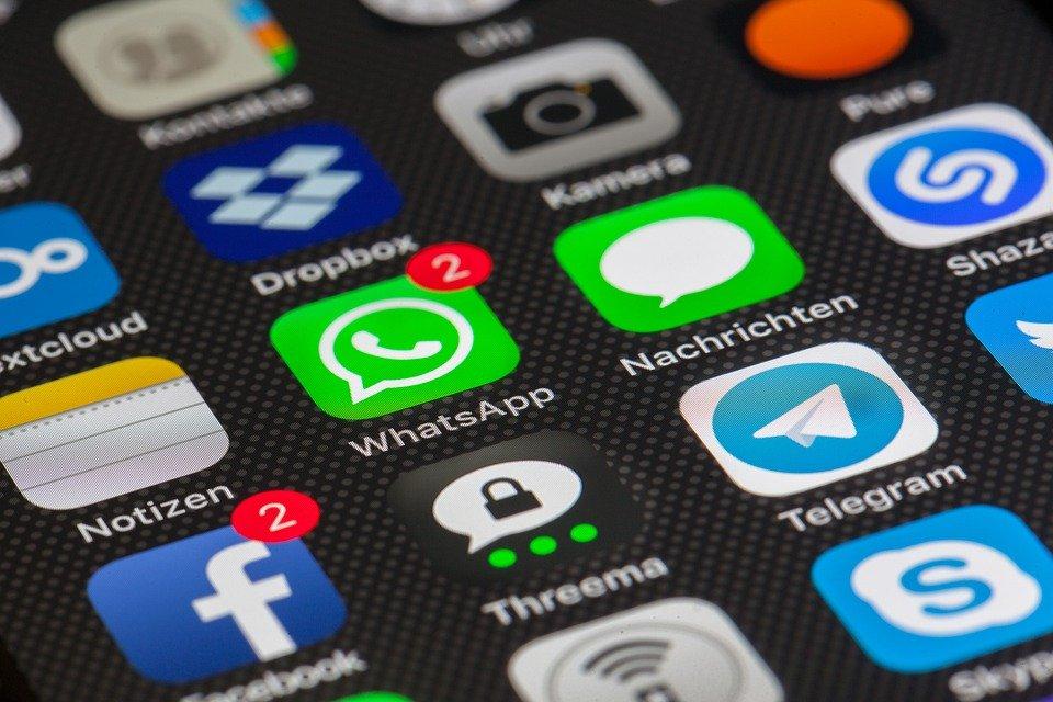 Come ripristinare WhatsApp da Google Drive su iPhone