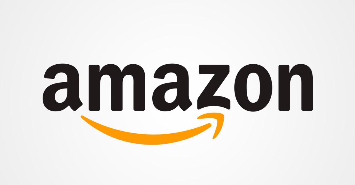 Amazon: pagare in 5 rate mensili