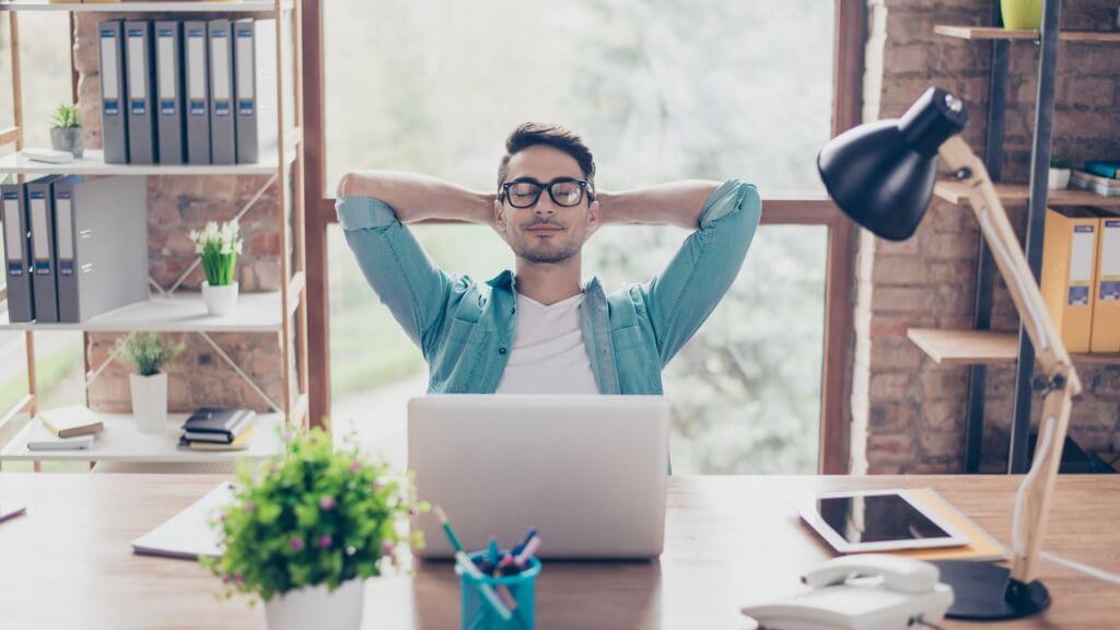 Normative telelavoro: come funziona lavorare da casa