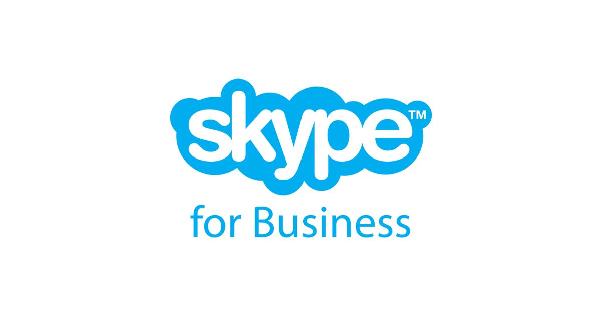 Cos'è e come installare Skype for Business