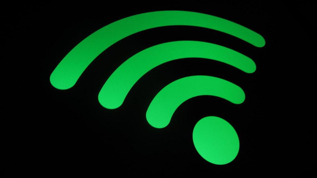 Come avere Internet in macchina