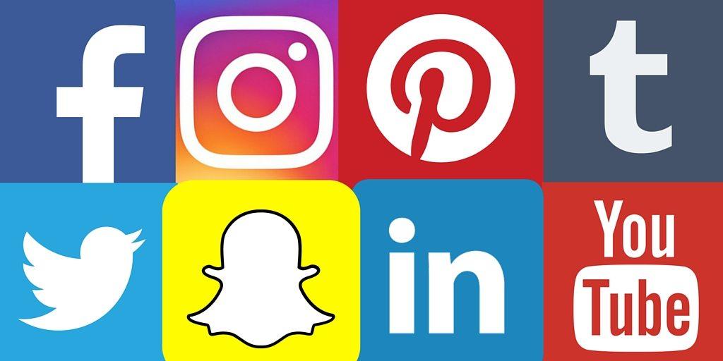 Come fare social media marketing per negozi