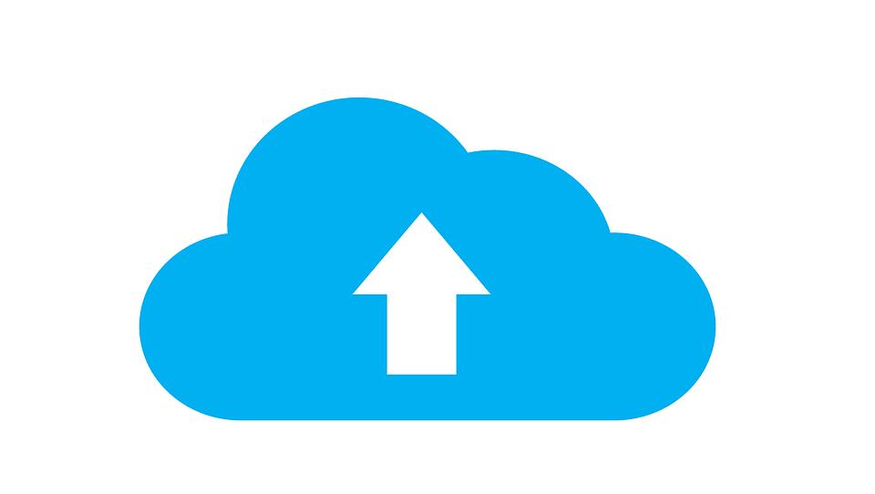 Come condividere file e documenti online con link