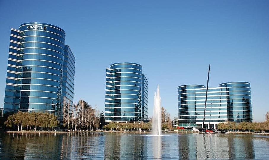 I migliori film sulla Silicon Valley