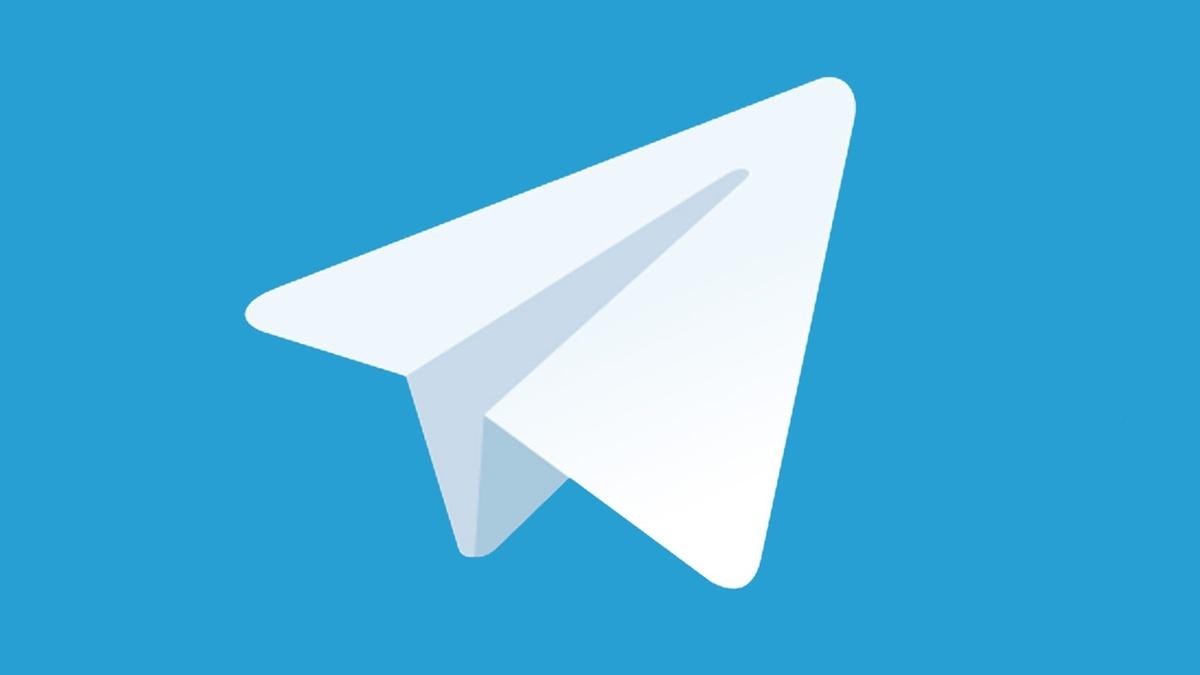 Che cos'è e a cosa serve la chat segreta su Telegram