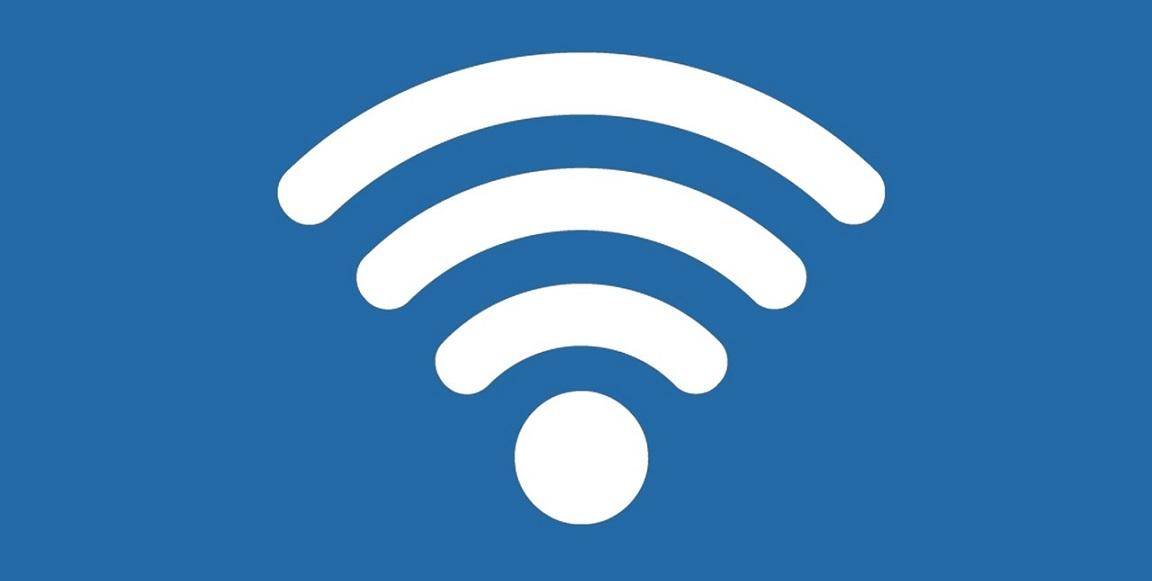 Wi-Fi domestico: precauzioni per la salute