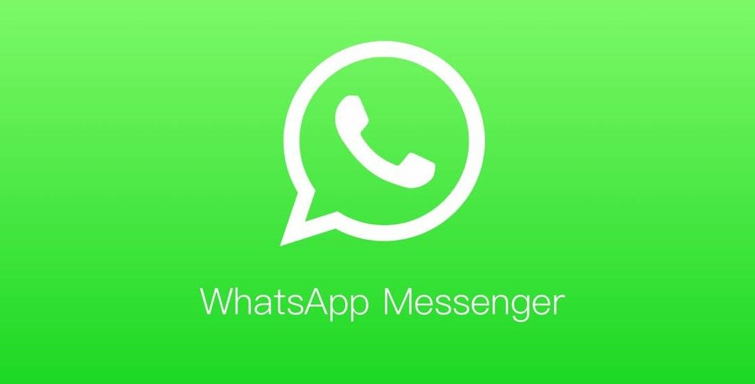Se aggiorno WhatsApp perdo le foto e le conversazioni?