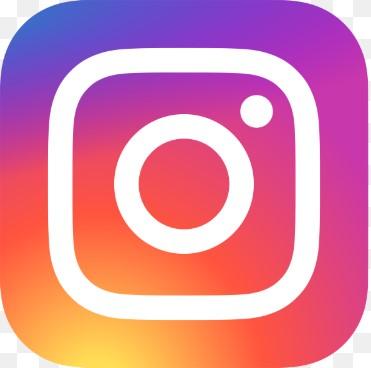 Come salvare una diretta Instagram di altri utenti su cellulare