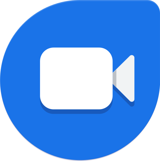 Come Videochiamare con Google Duo
