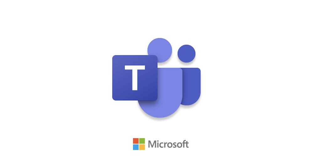 Microsoft Teams: come funziona per la scuola