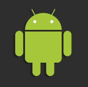 Creare un'App Android