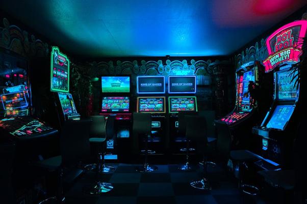 Le migliori console Arcade in vendita su Amazon