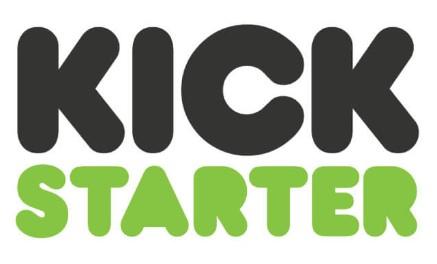 Come funziona il crowdfunding su kickstarter
