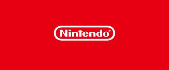 Console Retro Nintendo in vendita su Amazon