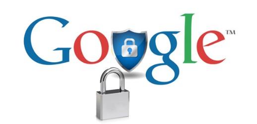 Cos'è la chiavetta Fido U2F Security Key Google
