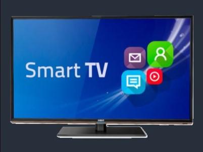 Le migliori Smart TV economiche in vendita su Amazon
