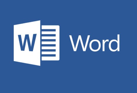 Come scrivere una tesi di laurea su Word