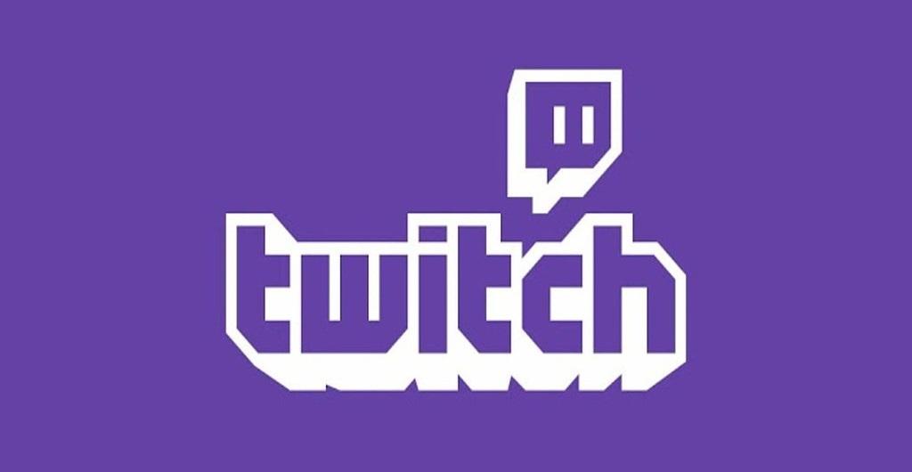 Come streammare da pc su Twitch